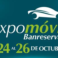 Expo Movil Banreservas 2014, del 24 al 26 de octubre