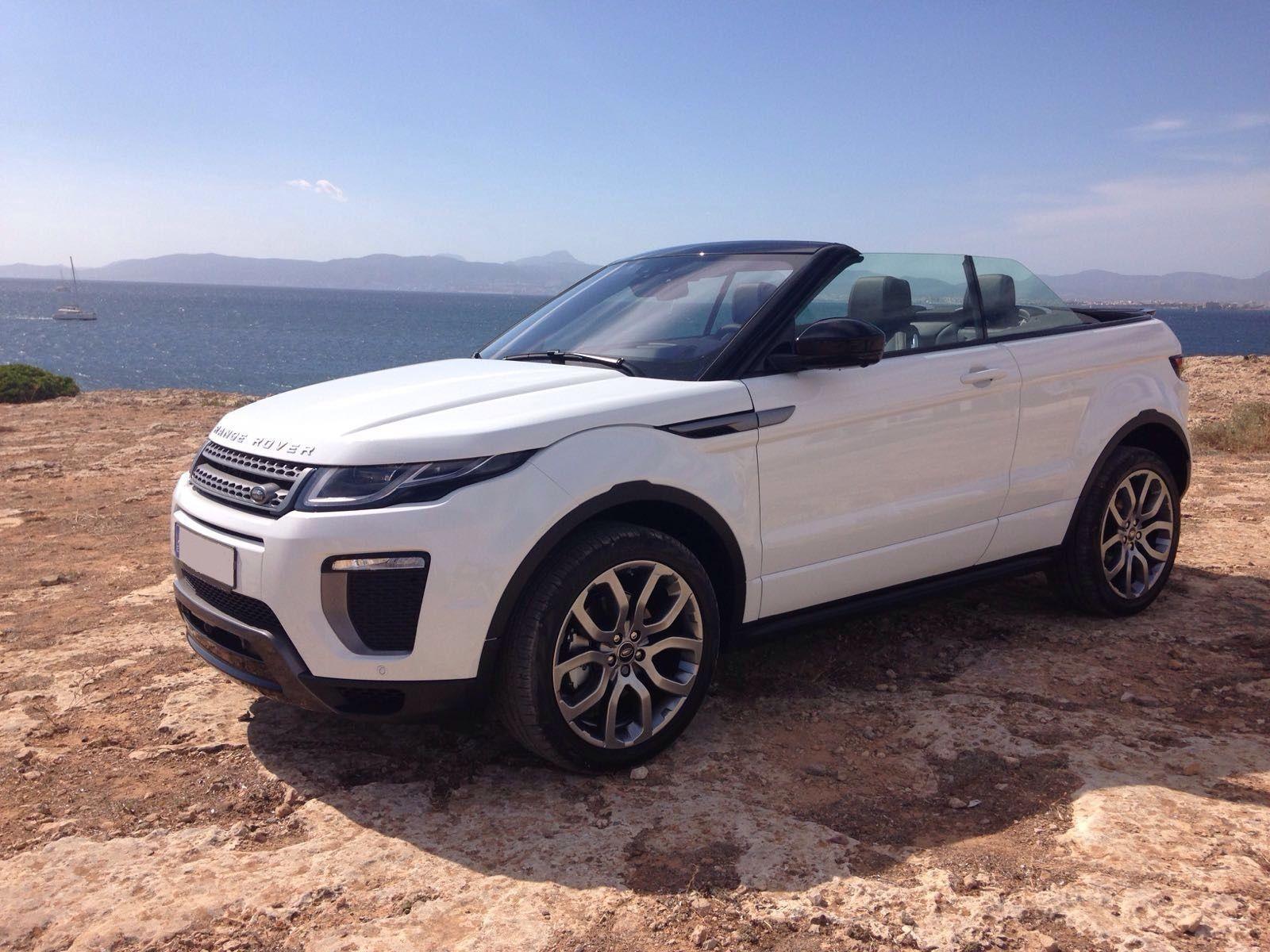 Range-Rover-Evoque-cabrio