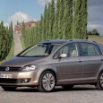 Volkswagen-Golf-Plus-4