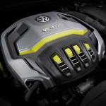 2014-Volkswagen-Golf-R400-Concept-4