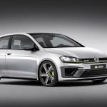 2014-Volkswagen-Golf-R400-Concept-5