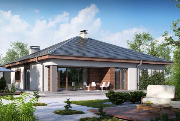 dom-luksusowy