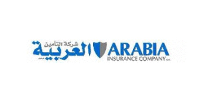 Arabia Insurance Company Qatar