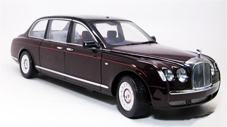 Queen-Elizabeth-Bentley-State-Limousine