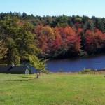 Autumn Harvest Orchard Lake