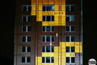 15-07-03 AVExciters x Ludus Academy x Malraux © Bartosch Salmanski - www.128db.fr 70