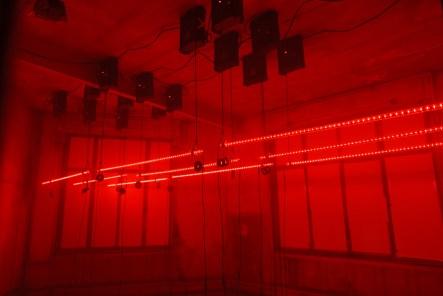 15-12-04 AV Exciters - SelEstArt © Bartosch Salmanski - www.128db.fr 0008