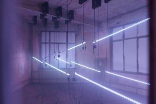 15-12-04 AV Exciters - SelEstArt © Bartosch Salmanski - www.128db.fr 0051