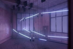 15-12-04 AV Exciters - SelEstArt © Bartosch Salmanski - www.128db.fr 0052