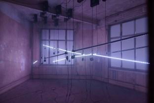 15-12-04 AV Exciters - SelEstArt © Bartosch Salmanski - www.128db.fr 0053