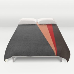alex van rossum - beacon - duvet