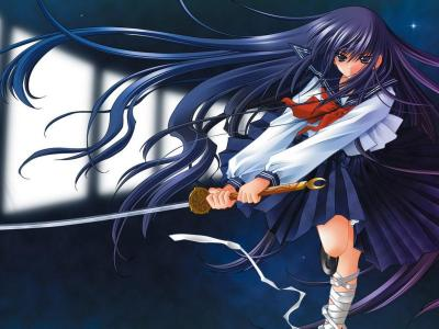 Anime Wallpaper For Android Download cool HD wallpapers here Anime Live Wallpapers for Android ...
