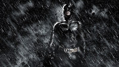 Batman Wallpapers HD For Android (30 Wallpapers) – Adorable Wallpapers