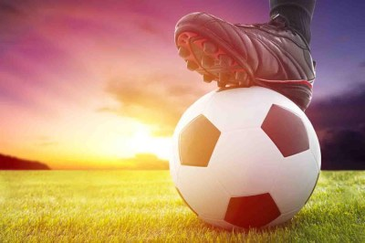 Cool Soccer Pictures Wallpapers (70 Wallpapers) – Adorable Wallpapers
