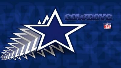 Dallas Cowboys Live Wallpapers (25 Wallpapers) – Adorable Wallpapers