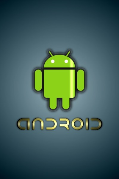 Hd Android Wallpapers (46 Wallpapers) – Adorable Wallpapers