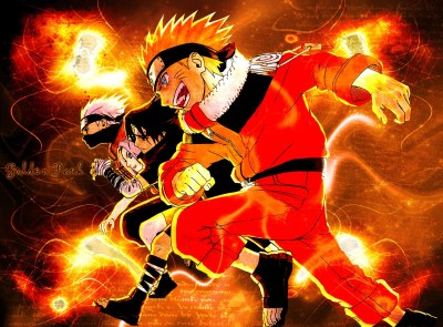 Live Naruto Wallpapers (22 Wallpapers) – Adorable Wallpapers