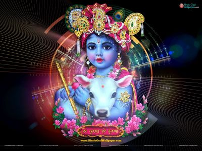 Lord krishna hd wallpapers for iphone (74 Wallpapers) – Adorable Wallpapers
