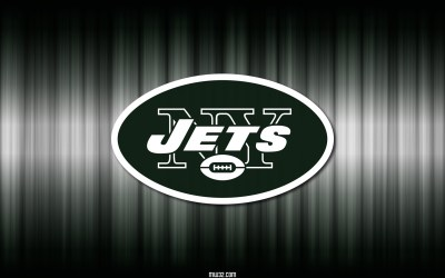 NY Jets Wallpapers (42 Wallpapers) – Adorable Wallpapers