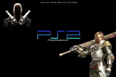 PS3 Live Wallpapers (28 Wallpapers) – Adorable Wallpapers