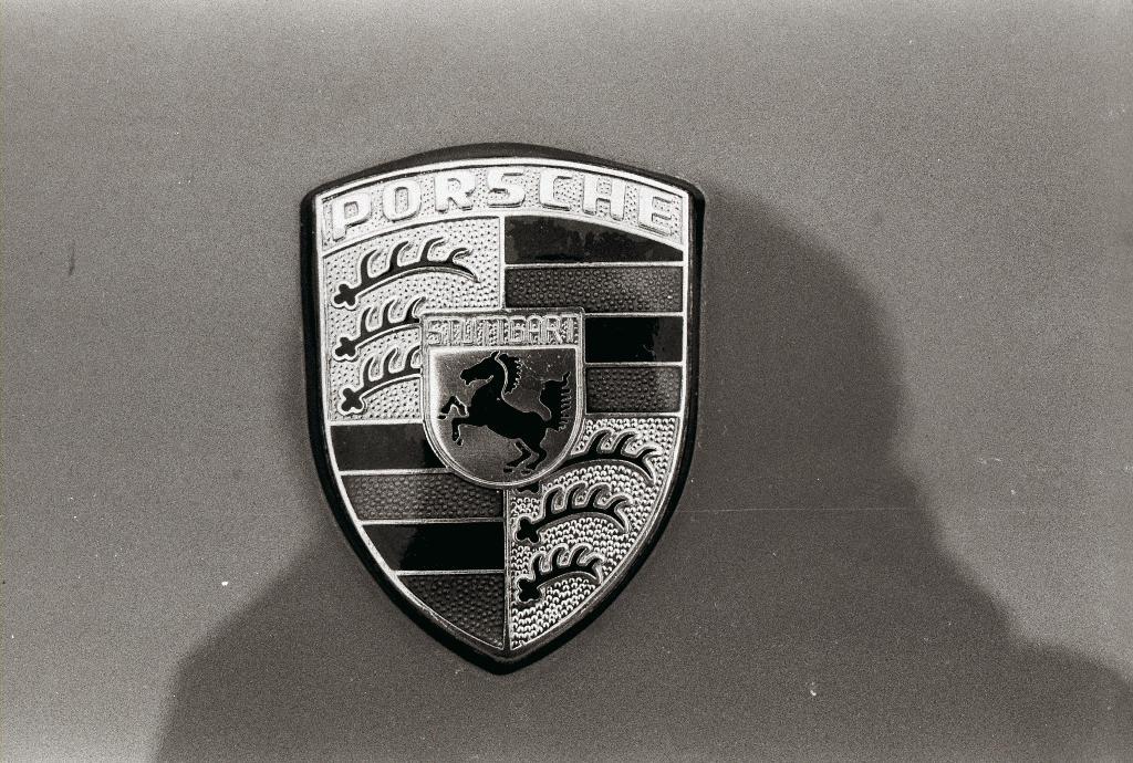 Porsche Logo Wallpaper Wide Collections Likegrass Crest Wallpapers Dan Crouch Blog 1024x690