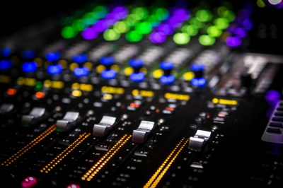 Pro Tools Wallpapers (31 Wallpapers) – Adorable Wallpapers