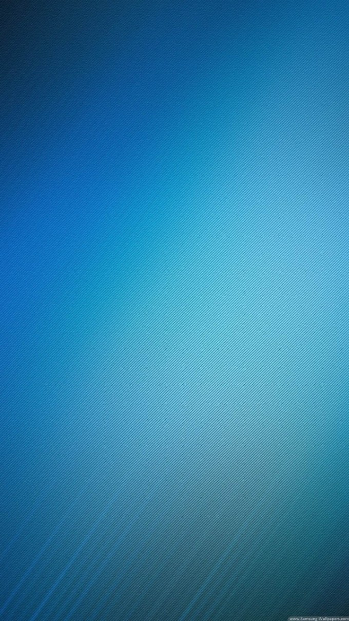 wallpapers for galaxy s3 mini   yokwallpapers