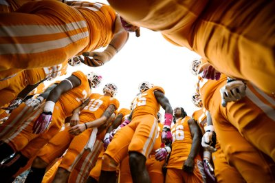 Tennessee Vols Wallpapers (26 Wallpapers) – Adorable Wallpapers