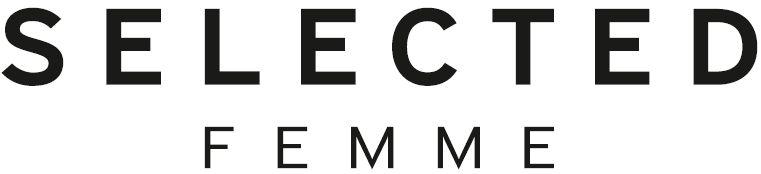 Selected-Femme-logo