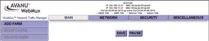 webmux-reverse-proxy-1-1024x201