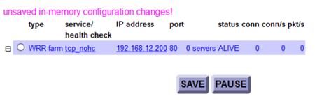 webmux-reverse-proxy-3