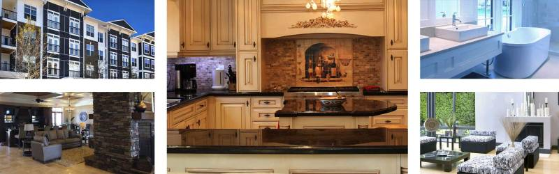 Large Of Remodeling Contractors Near Me