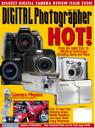 digital-photographer-mag.jpg