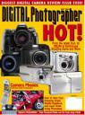 digital-photographer-mag.jpg