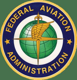 FAA-Logo-300x309