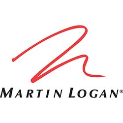 Martin-Logan-Logo-sml