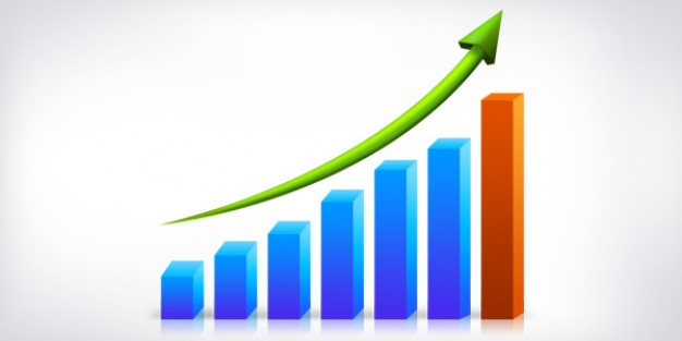 grafico-de-negocio-de-crecimiento-psd_55-292934247