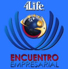 4LIFE Y LABORATORIO AVELLANEDA INVITAN AL ENCUENTRO EMPRESARIAL
