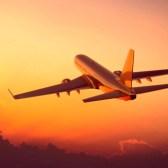 avion-zbor-apus