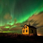 aurora-in-iceland_161121-1024x768