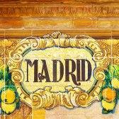 madrid-graphicx2