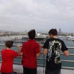manueljavier-intercambio-en-familia