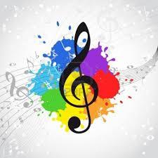 musiquecolor