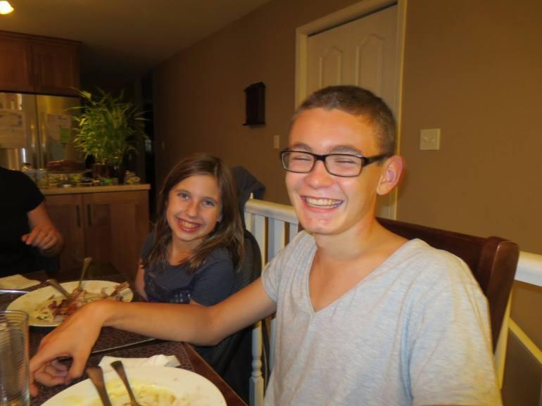 Kilian & Danny (13)
