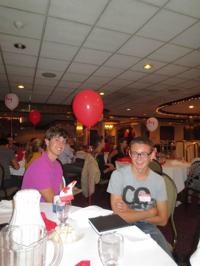 Kilian & Danny (5)