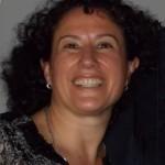 Krysia Montero-Fiedler