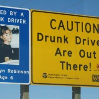 The Tough New BC Drunk Driving Laws – An Attempt to Protect the Innocent, or a Self-Serving Money Grab?