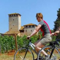Fun Honeymoon Destinations for Cyclists