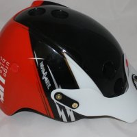 Urge Endur-O-Matic Helmet – An Average Joe Cyclist Review