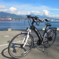 BH Easy Motion Neo City – A Comfy Ride for Bike Commuters - An Average Joe Cyclist Product Review